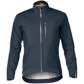 Mavic Essential H2O Jacket Herren eclipse
